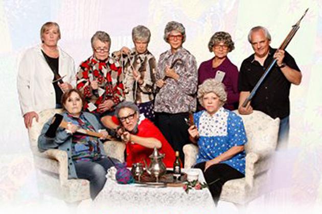 The-Crazy-Quilt-Club