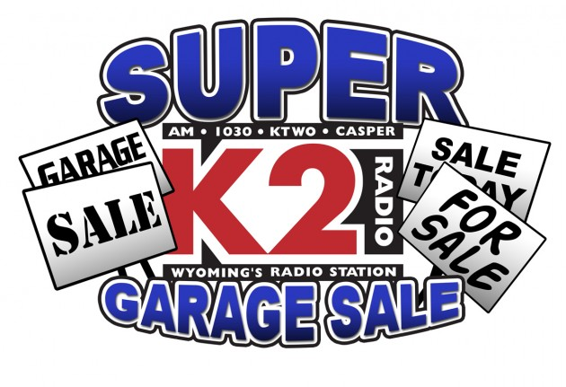 K2-Radio-Garage-Sale-