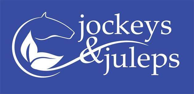 Jockeys and Juleps