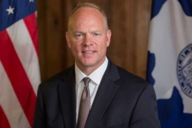 governor.wyo.gov